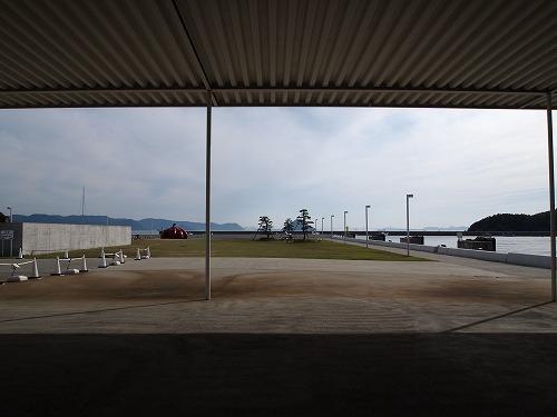 直島サイクリングロード (19)