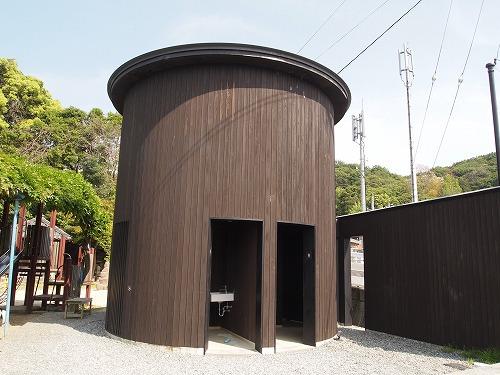 直島家プロジェクト巡り (2)