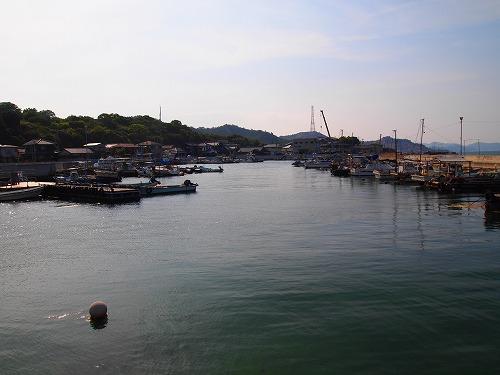 直島家プロジェクト巡り (30)