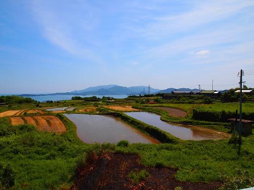 豊島サイクリングロード (13)