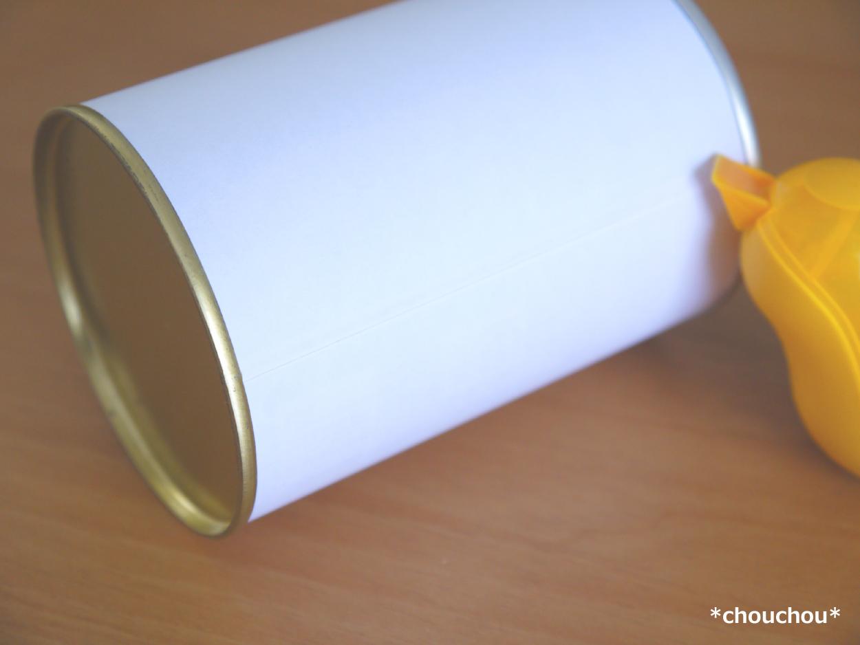 白子のり 缶 コピー用紙