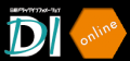 nikkeidi_logo.png