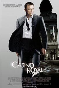 007casinoroyale2006_poster.jpg