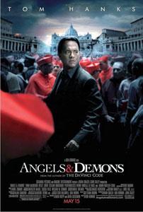 ANGELSDEMONS_poster.jpg