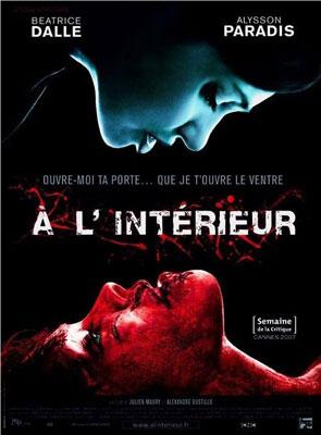 Alinterieur_poster.jpg