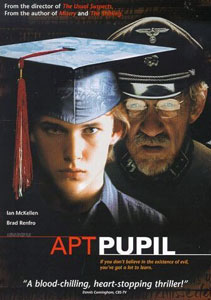 AptPupil_poster.jpg