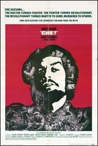 CHE!_poster.jpg