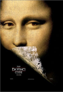 DAVINCICODE_poster_20131115173529686.jpg