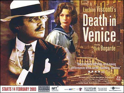 DeathinVenice_poster.jpg