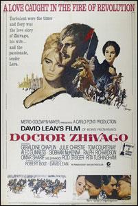 DrZhivago_poster.jpg