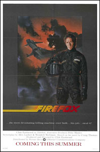 FIREFOX_poster.jpg