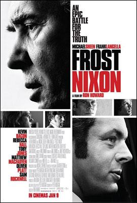 FrostNixon_poster.jpg