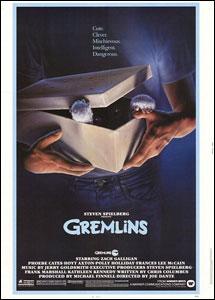 GREMLINS_poster_201311151735574f8.jpg