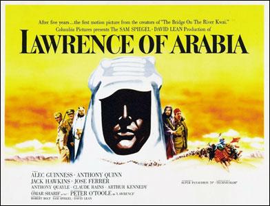 LawrenceofArabia_poster.jpg