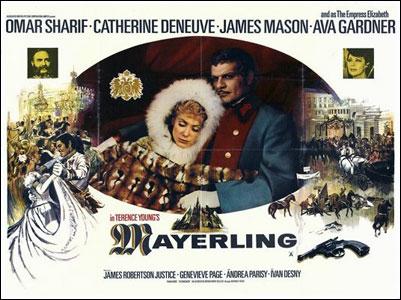 Mayerling_poster.jpg