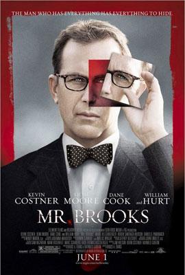 MrBrooks_poster.jpg