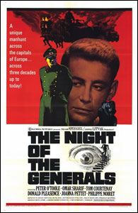 NightoftheGenerals_poster.jpg