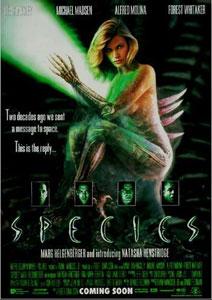 SPECIES_poster.jpg