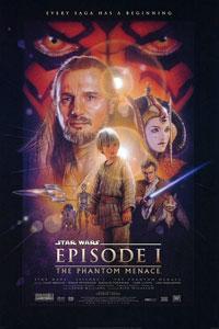 STARWARS1_poster.jpg