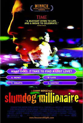 SlumdogMillionaire_poster.jpg