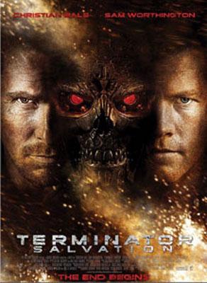 TERMINATOR_SALVATION_poster_20131118110131c14.jpg