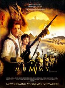 THEMUMMY_poster.jpg