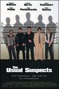UsualSuspects_poster.jpg