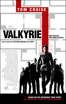 Valkyrie_poster.jpg