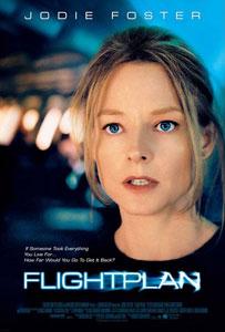 flightplan_poster.jpg