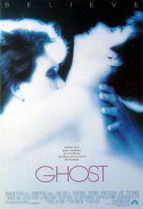 ghost_poster.jpg