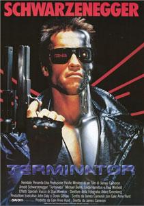 terminator_poster.jpg
