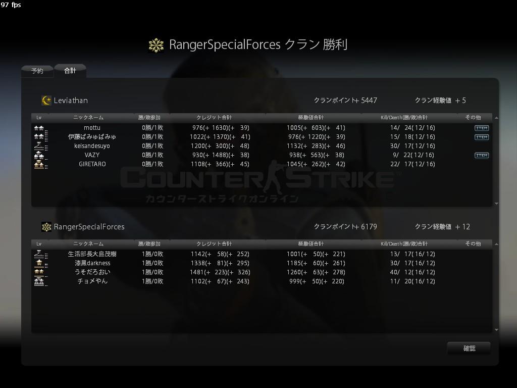 RangerSpecialForces002.jpg