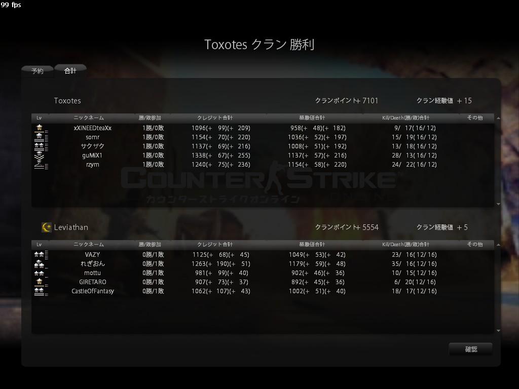 Toxotes002.jpg
