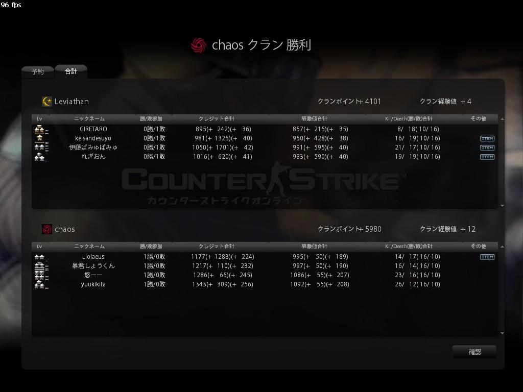 chaos001.jpg