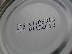1306191