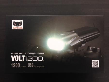 ヴォルト1200