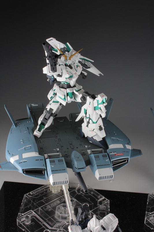 HGUCRX0-11