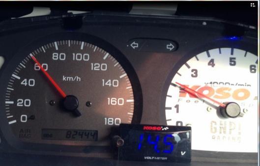 3・60km=2100rpm