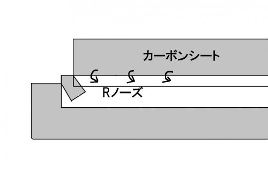 DSCN0414 - コピー - コピー