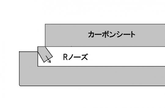 DSCN0414 - コピー