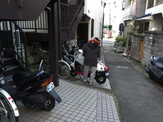 IMG_6407.jpg
