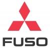 Mitsubishi_fuso_logo_20131025164950b7e.jpg