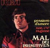 MAL (1969)