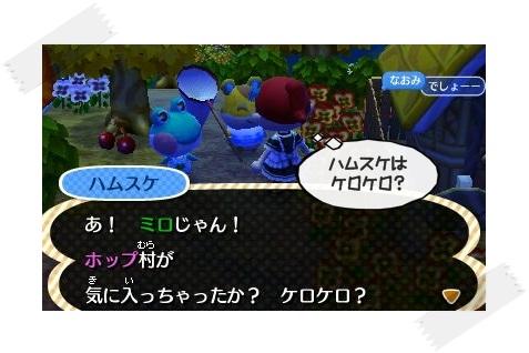 hamukero_20140210042713c23.jpg