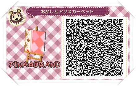 oaakahida.jpg