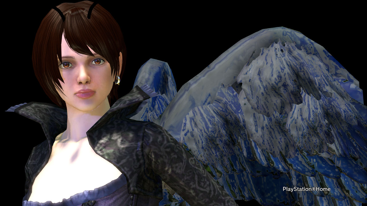 PlayStation(R)Home Picture 2013-07-16 02-27-49
