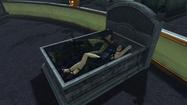 Extra Large Coffin Screenshot 23_09 AM 2013_10_21