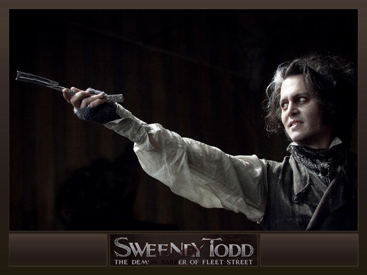 ST-sweeney-todd-5307907-1280-960.jpg
