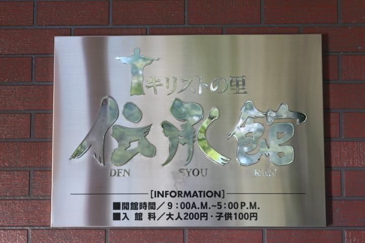IMG_7752.jpg