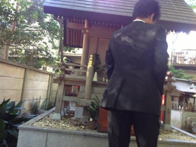 気象神社2013_4